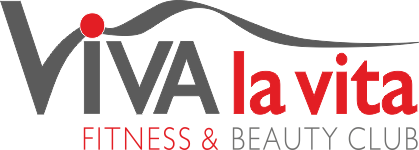 Viva La Vita – Fitness & Beauty club