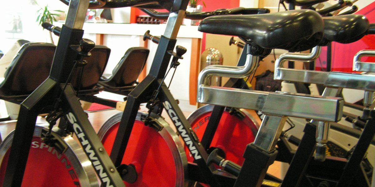 Τούμπα - Ποδήλατα