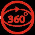 360-virtual-tour-viva-la-vita