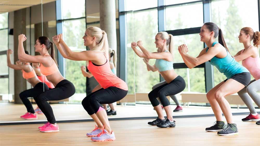 aerobic-abs-hips