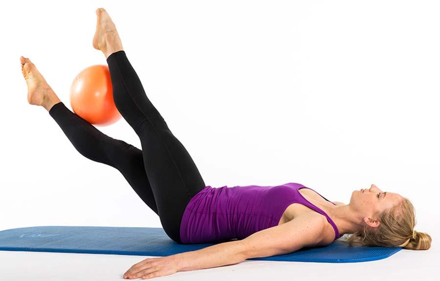 ball-pilates