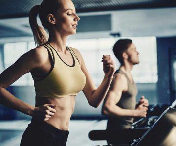 cardio-fitness-area