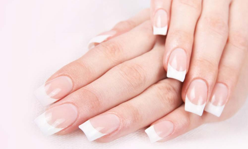 nails-νύχια