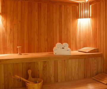 sauna-spa-area